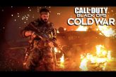 Embedded thumbnail for Call of Duty : Black Ops Cold War - Cross-Gen Bundle - Xbox One