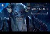 Embedded thumbnail for The Elder Scrolls Online - Greymoor Collector's Edition (PC)