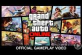 Embedded thumbnail for GTA V Online Cash Card: Bull Shark 500</a>                           </div>  <div id=