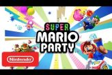 Embedded thumbnail for Super Mario Party - Nintendo Switch