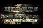 Embedded thumbnail for Hearts of Iron IV - Cadet Edition (PC)