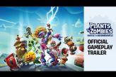 Embedded thumbnail for Plants vs Zombies - Battle for Neighborville (PC)