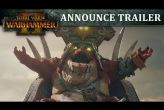 Embedded thumbnail for Total War: Warhammer 2 (PC)
