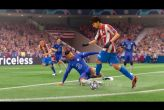 Embedded thumbnail for FIFA 22 (PC)
