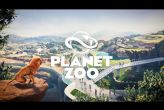 Embedded thumbnail for Planet Zoo (PC)