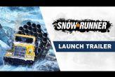 Embedded thumbnail for SnowRunner (PC)