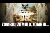 Embedded thumbnail for State of Decay 2 (Xbox One & Win10)