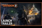 Embedded thumbnail for The Division 2 - Gold Edition (PC)