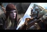 Embedded thumbnail for World of Warcraft: Battle For Azeroth [EU] (PC/MAC)