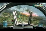 Embedded thumbnail for Battlefield 3 Limited Edition (PC)