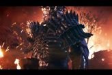Embedded thumbnail for The Witcher 3: Wild Hunt (PC)
