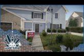 Embedded thumbnail for House Flipper (PC/MAC)