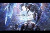 Embedded thumbnail for Monster Hunter World - Iceborne Master Edition (PC)