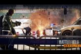 Embedded thumbnail for Battlefield Hardline (PC)