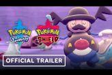 Embedded thumbnail for Pokemon Sword - Nintendo Switch