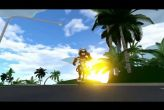 Embedded thumbnail for Roblox Game Card USD 25