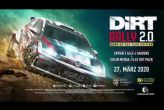 Embedded thumbnail for DiRT Rally 2.0 - Game of the Year Edition (PC)