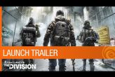 Embedded thumbnail for The Division: Gold Edition (PC)