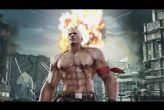 Embedded thumbnail for Tekken 7 (PC)