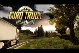 Embedded thumbnail for Euro Truck Simulator 2 - Complete Edition (PC/MAC)