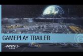 Embedded thumbnail for Anno 2205 (PC)