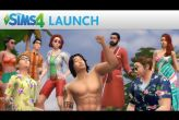 Embedded thumbnail for The Sims 4 (PC/MAC)