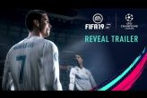 Embedded thumbnail for FIFA 19 (PC)