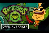 Embedded thumbnail for Battletoads (Xbox One / Windows 10)