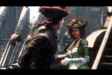 Embedded thumbnail for Assassins Creed: Liberation HD (PC)