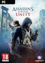 Assassins Creed: Unity (PC)