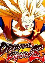 Dragon Ball FighterZ (PC)