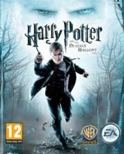 Harry Potter And the Deathly Hallows, Part 1 (PC)