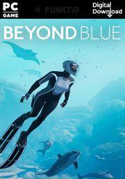 Beyond Blue (PC)