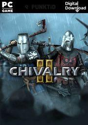Chivalry 2 (PC)