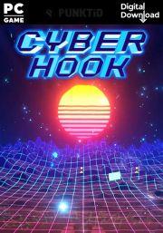 Cyber Hook (PC)