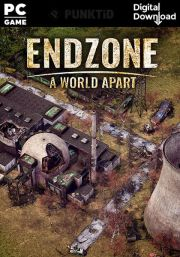 Endzone - A World Apart (PC)