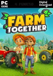 Farm Together (PC/MAC)