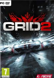 Grid 2 (PC/MAC)