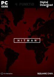 Hitman (PC)