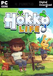 Hokko Life (PC)