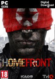 Homefront (PC)