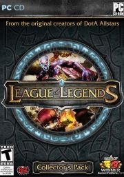 League of Legends 9 GBP Rahakaart