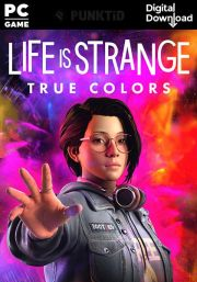 Life is Strange - True Colors (PC)