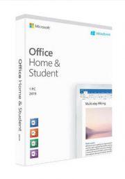 Microsoft Office 2019 Home and Student (1 Kasutaja)