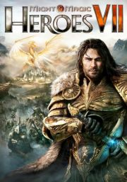 Might & Magic Heroes VII (PC)