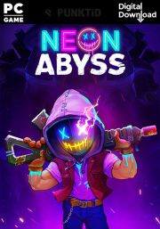 Neon Abyss (PC)