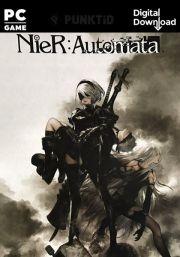 NieR Automata (PC)