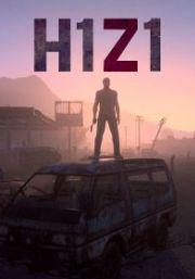 H1Z1 (PC)