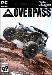 OVERPASS (PC)