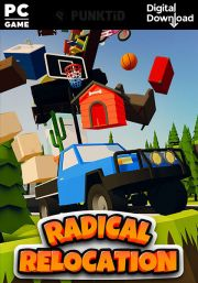 Radical Relocation (PC)
